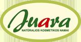 Juara - natūralios ir ekologiškos kosmetikos ekspertai