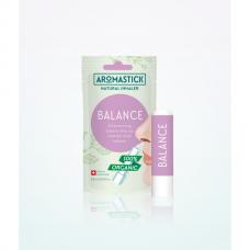 AromaStick BALANCE atpalaiduojantis uostukas, 0,8 ml