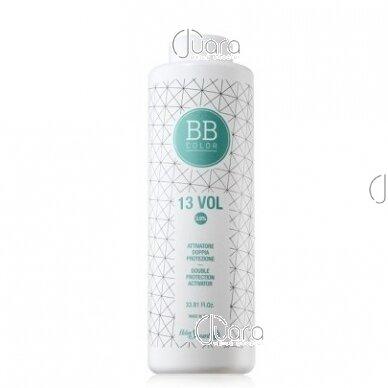Helen Seward BB Color Beauty oksidantas 13vol, 3,9%,