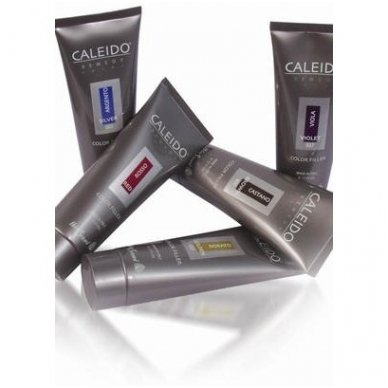 Helen Seward Caleido Honey Blond atstatomieji geliniai plaukų dažai, 240ml (CD930)