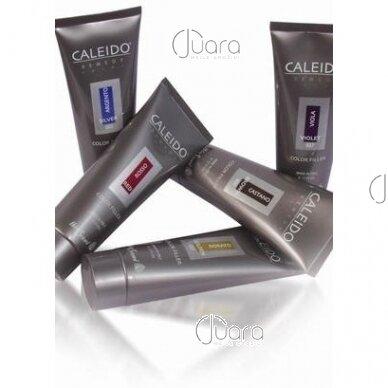 Helen Seward Caleido Light Brown atstatomieji geliniai plaukų dažai, 240ml (CD500)