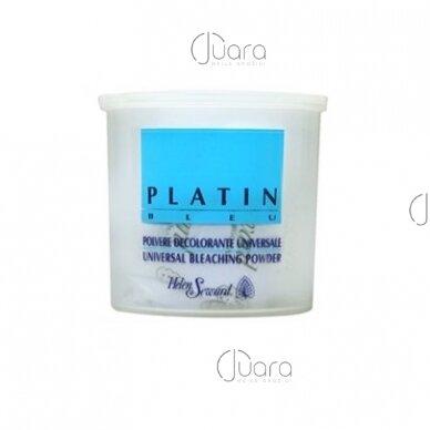 Helen Sewardd Platin Blue balinamieji milteliai iki 6 tonų, su mėlynu pigmentu, 650g