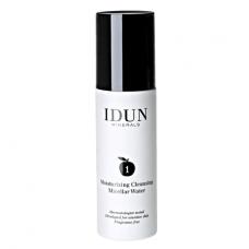 IDUN Skincare micelinis vanduo, 150 ml