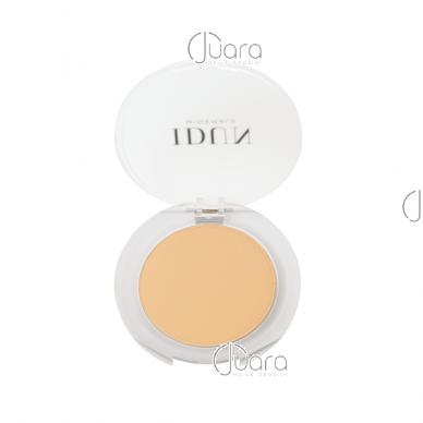 IDUN Minerals akių šešėlių pagrindas Nackros Nr. 4601, 2,8 g