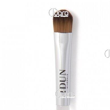 IDUN Minerals akių šešėlių šepetėlis Nr. 8007 2