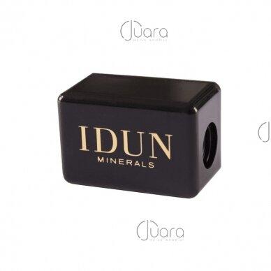 IDUN Minerals drožtukas