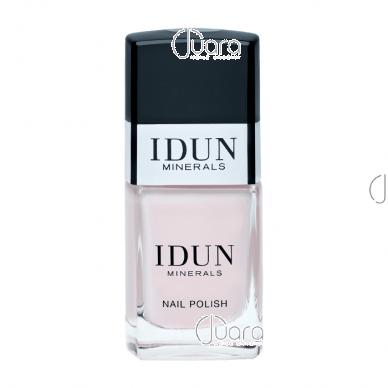 IDUN Minerals nagų lakas Marmor Nr. 3503, 11 ml