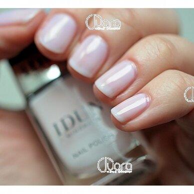 IDUN Minerals nagų lakas Marmor Nr. 3503, 11 ml 3