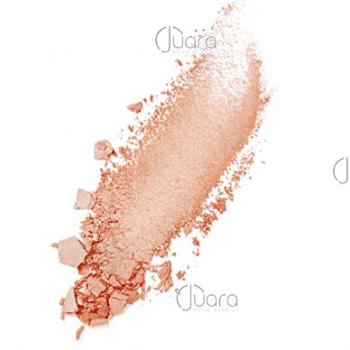 IDUN Minerals vienos spalvos akių šešėliai Kungsljus Nr. 4110, 3 g 2