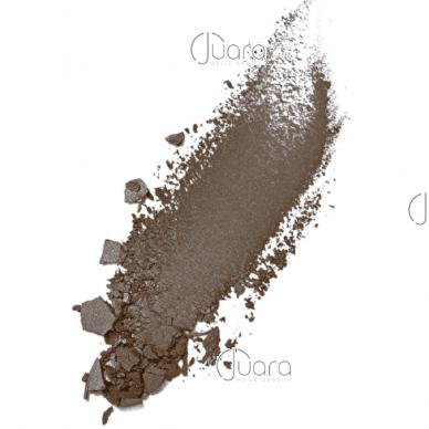 IDUN Minerals vienos spalvos akių šešėliai Nastrot Nr. 4109, 3g 2