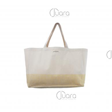 Novexpert paplūdimio krepšys