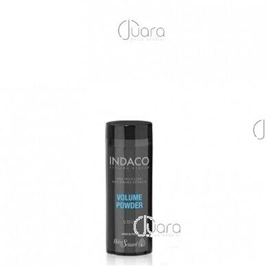 Seward Indaco matinio efekto plaukų pudra, 10 gr