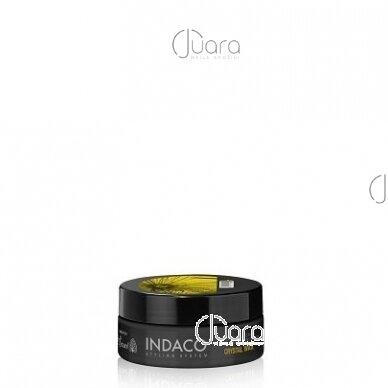 Seward Indaco plaukų vaškas suteikiantis blizgesio, 100ml