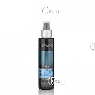 Seward Indaco purškiklis su jūros druska (pusiau-matinis), 150ml