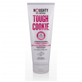 Noughty stiprinamasis kondicionierius Tough Cookie, 250 ml